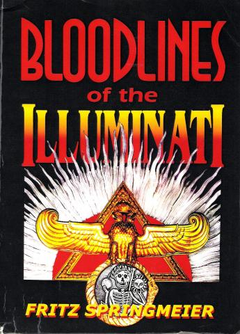 Bloodlinesof_theIlluminati.jpg