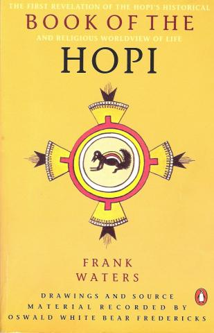 Book_of_the_HOPI_by_Frank_Waters.jpg