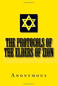 protocols_of_the_elders_of_zion.jpg